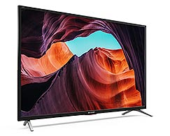 Android TV HD/Full HD