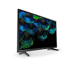 Non-Smart TV HD/Full HD